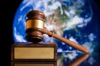 rechtsanwälte aus mülheim an der ruhr